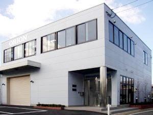 西日本オリオン株式会社